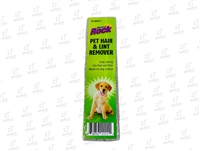 Fur Remover Block-Grey