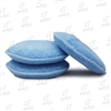 Microfiber Pocket Wax Applicator-Blue 5""