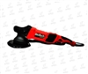 BioTech Random Orbital Polisher- Red/ Black