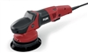 "FLEX XFE7-15 150 Long Stroke Orbital Polisher (""The Finisher"")"