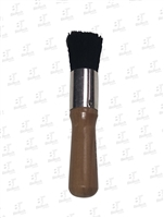 Jumbo Dust Brush