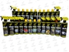 BioTech Detailing Product Kit 24 Pack