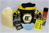 BioTech Detailing Bucket (12 product Kit)