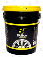 Wheel Cleaner Acid 5 Gallon Pail