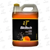 Florida Power Solvent Cleaner- Orange 128 oz