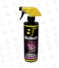 Purple Strength Heavy Duty Degreaser 16 oz