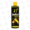 BioTech Air Freshener Dark Gold Scent