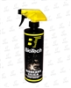 BioBeads Silica Spray Sealant 16oz