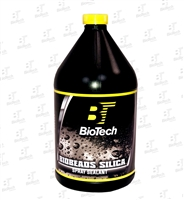 BioBeads Silica Spray Sealant 128oz