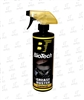 Grease Buster Heavy Duty Degreaser 16 oz