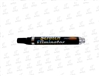 Scratch Eliminator Pen- Magna Mark