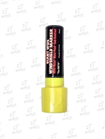 Magna Mark - Florescent Yellow