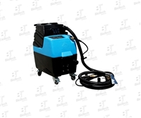 Mytee HP60 Spyder Extractor-Blue