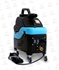 S-300H Tempo Heated Extractor- 1.5 Gallons