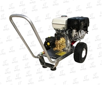 Eagle Series Pressure Washer- 2700 PSI