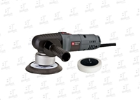 Porter Cable 7346SP- 6 Variable Speed Polisher