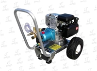 Pro Power Series Pressure Washer-2700 PSI