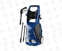 Blue Clean Cold Water Pressure Washer