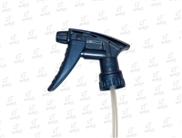 Heavy Duty Spray Nozzle- Blue
