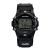 Aquaforce Digital Watch - 26-001