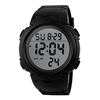 Aquaforce Digital Watch - 26-002