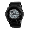 Aquaforce Digital Watch - 26-008