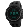 Aquaforce Jumbo Digital Watch - 50-002