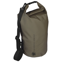 Rivers Edge 6L Earth Bag 4760