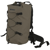 Rivers Edge 40L Earth Backpack 4772