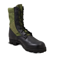 Altama Olive Drab Jungle PX Boots 315506