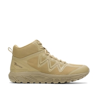 Bates Coyote Rush Mid Shoe - E01042