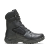 Bates Maneuver Side Zip Boot - E05508