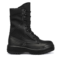 Belleville Hot Weather Steel Toe Boots - 300 TROP ST