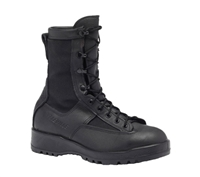 Belleville Waterproof Duty Boots - 700