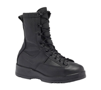 Belleville Waterproof Steel Toe Boots - 880ST