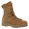 Belleville Waterproof Flight And Combat Boot C790