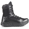 Belleville maximalist tactical boot MAXX 8Z