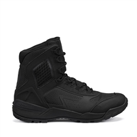Belleville Ultralight Tactical Boot - TR1040-T