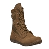 Belleville Minimalistic Training Boot -TR105