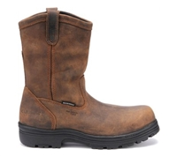 Carolina Waterproof Composite Toe Wellington Boots - CA2533