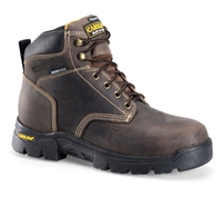 Carolina Circuit Composite Toe Work Boot CA3535