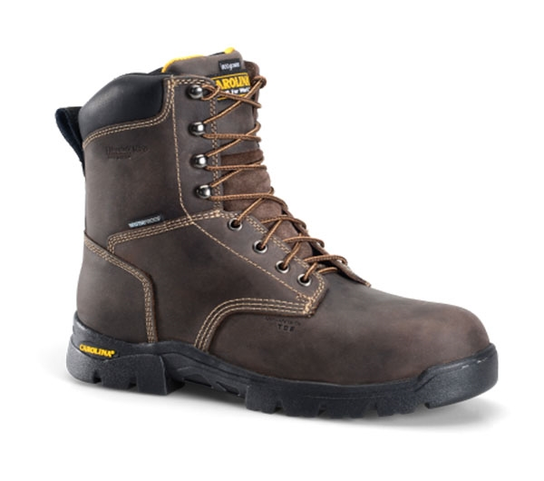 Comfortable Sale Online Bates Delta-8 E02348(Men's) -Black Cheap Footaction Cheap Fast Delivery Official Cheap Online HKwqkb
