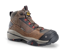 Carolina Carbon Composite Toe 4x4 Hiker - CA4551