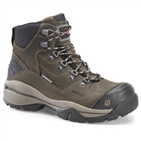 Carolina Flagstone Hiker Boot CA5525