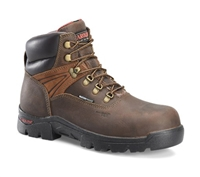 Carolina Hook Composite Toe Work Boot CA5537
