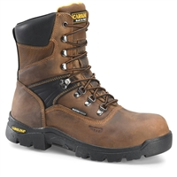 Carolina Cathode Composite Toe Work Boot CA5589