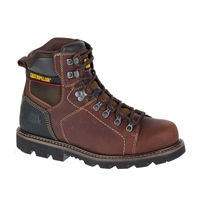 Caterpillar Alaska 2.0 Boot - P74124