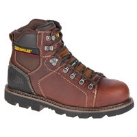 Caterpillar Alaska 2.0 Steel Toe Boot P90865