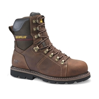 Caterpillar Alaska 2.0 Steel Toe Boot - P90979