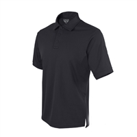 Condor Performance Tactical Polo - 101060